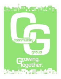 cg-logo-1-0